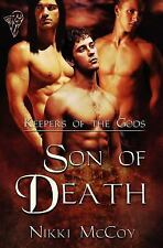 Son of Death (Paperback or Softback)