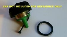 MINI BMW Cooper One S R50 R52 R53 Petrol Fuel Filler Cap Replacement Seal O Ring