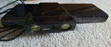 Microsoft Xbox 360 Kinect Sensor Bar