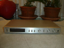 Technics SH-8040 Space Dimension Controller, Stereo, Ambience, BBD Echo, Vintage