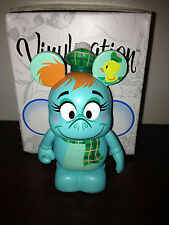 """Nessie the Loch Ness Monster Chaser 3"""" Vinylmation Animation Series #3"""