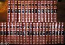 HISTOIRE DE LA RÉSISTANCE complet en 35 volumes