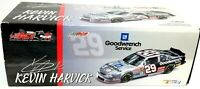 2002 Action Nascar Kevin Harvick #29 GM Goodwrench 1:24 Die-Cast Limited Edition