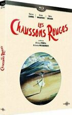 Les Chaussons Rouges [Blu-Ray] [Blu-ray]