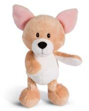 Nici 45104 Chihuahua ca 20cm Dog Friends Schlenker Plüsch