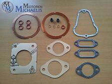 Hatz E108, Z108, D108, V108 - Dichtsatz Zylindermontage - Zylinderkopfdichtsatz