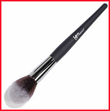 NEW SEALED! Authentic IT COSMETICS Heavenly Luxe Radiance wand brush #14
