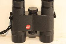 LEITZ  (LEICA)   8 x 32        TRINOVID  binoculars....fantastic view...