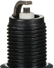Spark Plug-Conventional ACDELCO PRO R45XLS