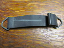 1997-98-99-2000-01-02-03-04-05-06 Jeep Wrangler TJ  Jack Hold Down Strap