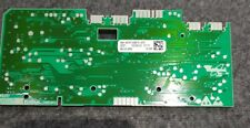 Elektronik Bauknecht Super Eco 6413 , Whirlpool 461971428151-A/01