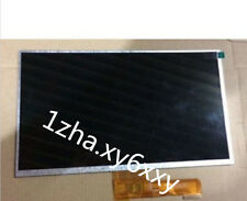 10.1'' Inch For Archos 101 Neon LCD Screen Display Free ship 1zha