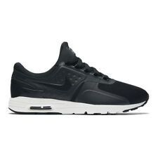 Baskets Air Max pour femme pointure 40,5