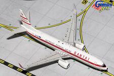 Gemini Jets Qantas Boeing 737-800 Retro Roo II 1/400 GJQFA1556
