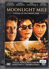MOONLIGHT MILE - VOGLIA DI RICOMINCIARE - DVD (USATO EX RENTAL) S. JEWEL BOX
