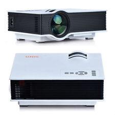 Unbranded 16:9 HDMI Home Cinema Projectors
