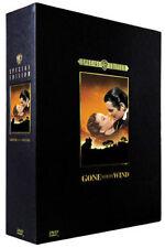 Películas en DVD y Blu-ray drama melodrama