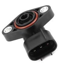 38800-HN0-A11 Car Shift Angle Sensor For Honda TRX450ES Foreman 450 ES 4x4 98-01