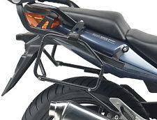 Honda CBF600 04-12 side pannier racks GIVI PL174 CBF 600 side case holders NEW