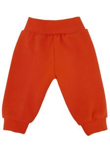 VANABU® Puppenkleidung Hose für 36 cm - 38 cm Baby Puppen NEU