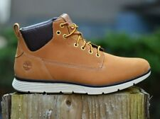 Timberland Killington Chukka A191I Leather Hiking/Winter Boots