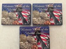 The Westward Journey The Peace Journey - 2004 Gold, Platinum, Series 1 Edition