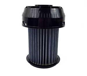 Hepa-Filter passend für Bosch-Siemens BGS-6 - VSX-6 Serie 00649841, 649841