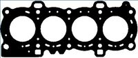 BGA Cylinder Head Gasket CH1563 - BRAND NEW - GENUINE - 5 YEAR WARRANTY