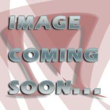 Flash Paper five pack(25x20cm) Red Magic Trick