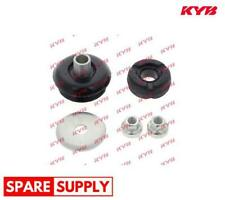 TOP STRUT MOUNTING FOR TOYOTA KYB SM9917 REAR AXLE