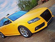 Audi A4 Avant B8 211 TFSI XENON S-LINE TEILLEDER AHK NEUE REIFEN