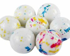 "Asteroids JAWBREAKERS 4 LBS 1"" CANDY CENTER Bulk Vending Machine Candies New"
