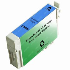 Cyan T0692 #69 Ink for Epson Stylus NX100 NX105 NX110 NX115 NX200 NX215 Printer