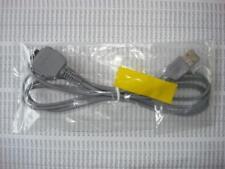 Original SONY DSC-P100 P120 P150 P200 N1 N2 USB Cable