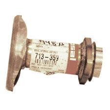 Bosal 713-359 Exhaust Pipe
