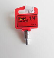 Teng Outils m140705-c E5 4.75mm 0.6cm Moteur TX-E prise ART N°101850204