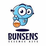 bunsens-learning