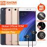 Original Xiaomi Redmi 4A Mobile Phone Snapdragon 425 Quad Core CPU 2GB 16GB ROM