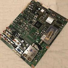 SAMSUNG BN94-00850A MAIN BOARD FOR LNS3251DX/XAA