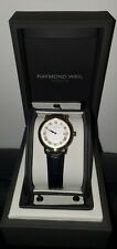 Raymond Weil Maestro Men's Automatic Watch Model #2838-STC00659