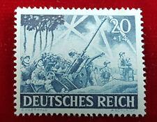 Deutsches Reich 20+14 Pfennig E.Meerwald  Nr. 838 Postfrisch (1B7)