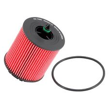 K&N Performance OE Replacement Oil Filter - PS-7000