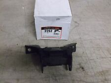 1966 1967 1968 Ford Mustang Engine Mount Auto Extra 2257