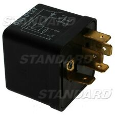 Sunroof Relay Standard LR-35