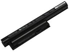 New 5300mAh Genuine Original VGP-BPS26A Battery for SONY VAIO C CA CB VGP-BPS26