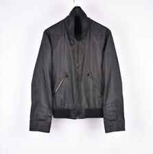 Dior Homme By Hedi Slimane SS07 Men Light Jacket Size 48