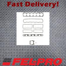 Fel-Pro (17219) Head Gasket Set