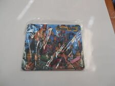 Pinball Machine Mouse Pad Tales Of The Arabian Nights Fully Licensed Mr Pinball