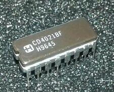 9 PCs d80c49hc179 80c49 80c39 Controller dip40