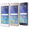 """Samsung Galaxy J7 SM-J700T 5.5"""" Unlocked 16GB 13MP Android Smartphone T-Mobile"""